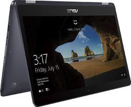 Laptop Asus NovaGo TP370QL (TP370QL-6G128G)