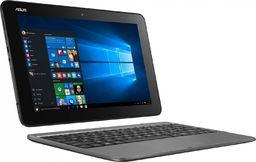 Laptop Asus Transformer Book T101HA-C4-GR 90NB0BK1-M01910