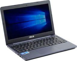 Laptop Asus VivoBook E203NA-FD150T 90NB0EZ2-M06520