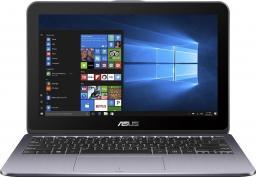 Laptop Asus VivoBook Flip TP203NA (TP203NA-BP064T)
