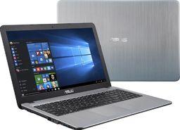Laptop Asus VivoBook X441NA (X441NA-FA186T)