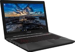 Laptop Asus FX503VM (FX503VM-NS52)