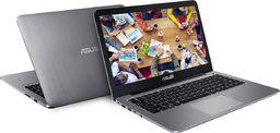 Laptop Asus R416NA (R416NA-FA093T)