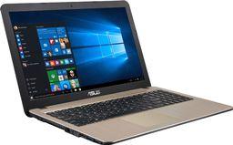 Laptop Asus VivoBook F541NA-GQ386T (90NB0E83-M06930)