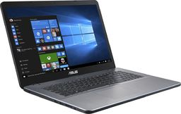 Laptop HP VivoBook F705NA-BX050T (90NB0FP2-M00570)