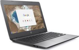Laptop HP 11-V25WM