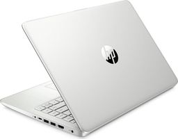 Laptop HP 14s-dq1007nw (8TY57EA)