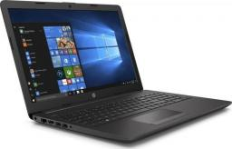 Laptop HP 250 G7 (6MR06EA)