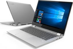 Laptop Lenovo Yoga 530-14IKB (81EK002UMH)