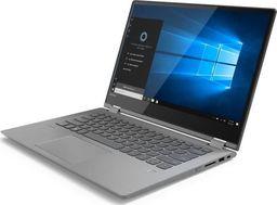 Laptop Lenovo Yoga 530-14IKB (81EK00R6MH)