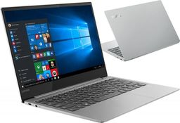 Laptop Lenovo Yoga S730-13IWL (81J0002NUK)