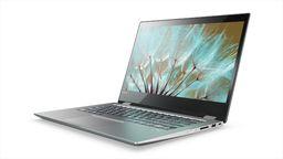 Laptop Lenovo Yoga 520-14IKB (80X800S4UK)