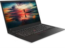 Laptop Lenovo ThinkPad X1 Carbon 7 (20KH006JSP)