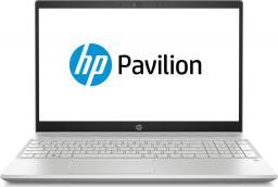 Laptop HP Pavilion 15-cs3004nw (8UF42EA)