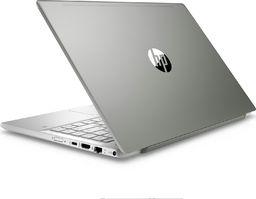 Laptop HP Pavilion 14-ce0001nw (4TY79EA)