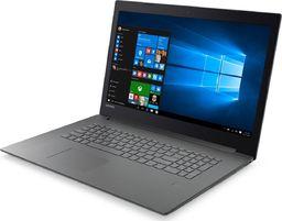 Laptop Lenovo IdeaPad 330-17IKB (81DM0033FR)