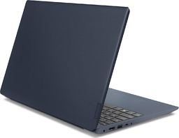 Laptop Lenovo Ideapad 330S-15IKB (81F5006GUS)