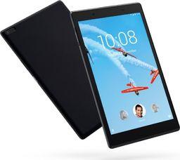 """Tablet Lenovo Tab 4 8"""" 16 GB Czarny"""