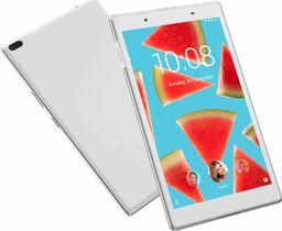 "Tablet Lenovo Tab 4 8"" 16 GB Biały"