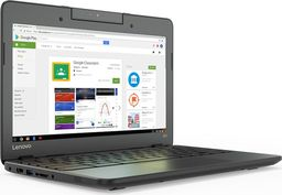 Laptop Lenovo N23 Chromebook 80YS005JNH
