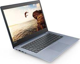 Laptop Lenovo Ideapad 120S-11IAP 81A400H9MH