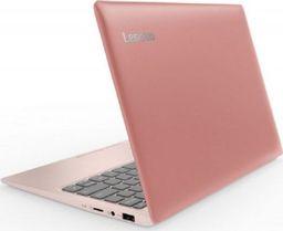 Laptop Lenovo Ideapad 120S-11IAP 81A400B3FR