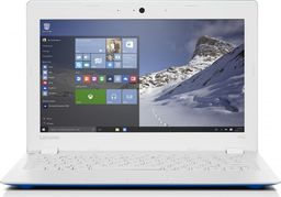 Laptop Lenovo Ideapad 100S-11IBY 80R2009CIX