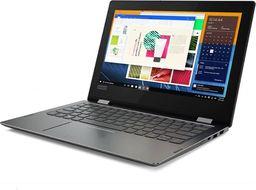 Laptop Lenovo FLEX 6-11IGM 2w1 (81A70005US)