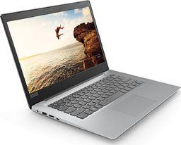 Laptop Lenovo IdeaPad 120S-14IAP (81A500B0UK)