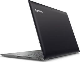 Laptop Lenovo IdeaPad 320-15IAP (80XR01AHMH)