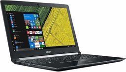 Laptop Acer Aspire 5 A515-51-58HD (H1CAA.001)
