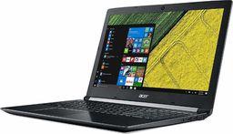 Laptop Acer Aspire 5 A515-51G (NX.GTCAA.020)