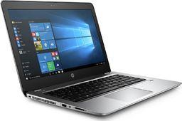 Laptop HP ProBook 440 G4 (Y7Z85EAR)
