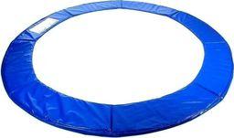 Jumpi Osłona sprężyny na trampolinę 252 cm 8 FT Niebieska