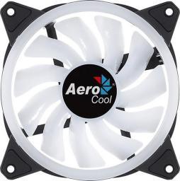 Aerocool PGS DUO 12 ARGB 6pin