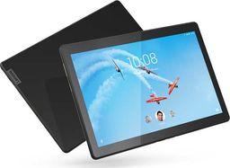 "Tablet Lenovo Tab M10 10.1"" 64 GB 4G LTE Czarny (ZA480191PL)"
