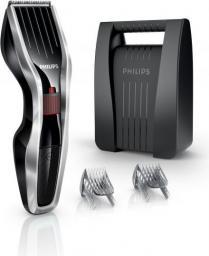 Philips HC 5440/80