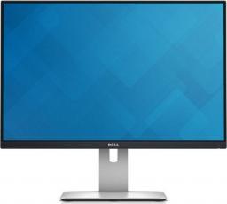 Monitor Dell UltraSharp U2415 (210-AEVE)