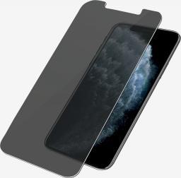 PanzerGlass Szkło hartowane do Apple iPhone X/Xs/11 Pro Privacy (P2661)
