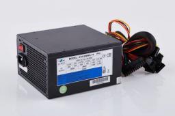 Zasilacz EuroCase 550W (ATX-550WA-14)