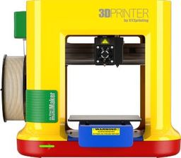 Drukarka 3D Vinci Drukarka 3D Da Vinci miniMaker