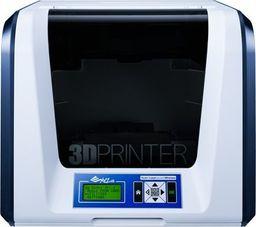 Drukarka 3D Vinci Drukarka i Skaner 3D da Vinci Junior 3in1