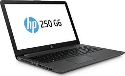 Laptop HP 250 G6 (3QM76EA)