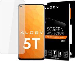 Alogy Szkło hartowane Alogy na ekran do Huawei Nova 5T uniwersalny