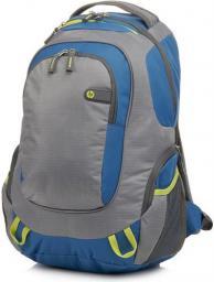 """Plecak HP Outdoor Sport 15.6"""" (F4F29AA#ABB)"""