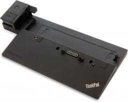 Stacja/replikator Lenovo ThinkPad Ultra Dock - 170W EU (40A20170EU)