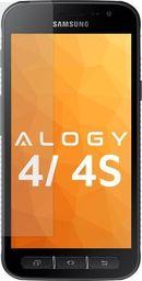 Alogy Szkło hartowane Alogy na ekran do Samsung Galaxy Xcover 4/4s uniwersalny