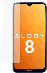Alogy Na ekran do Xiaomi Redmi 8
