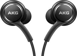 Słuchawki Samsung AKG EO-IG955 Bulk