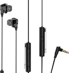 Słuchawki Baseus Gamo H08 Virtual 3D  (NGH08-01)